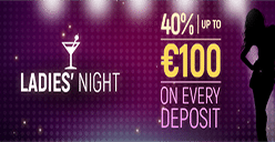 SlotsMillion casino bonus offers