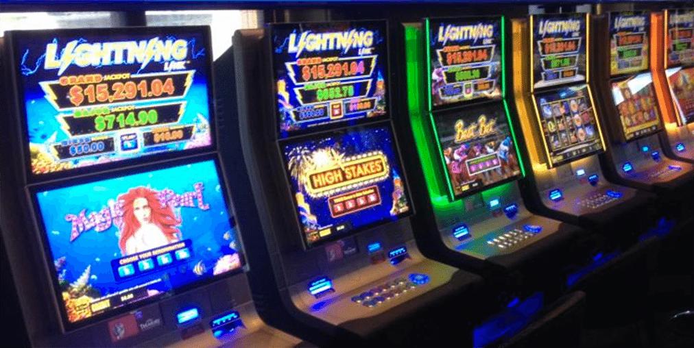 Brisbane casino poker does sprint iphone 5s have sim card slot