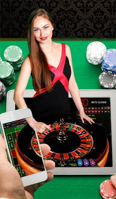 live casino online play sizzling hot