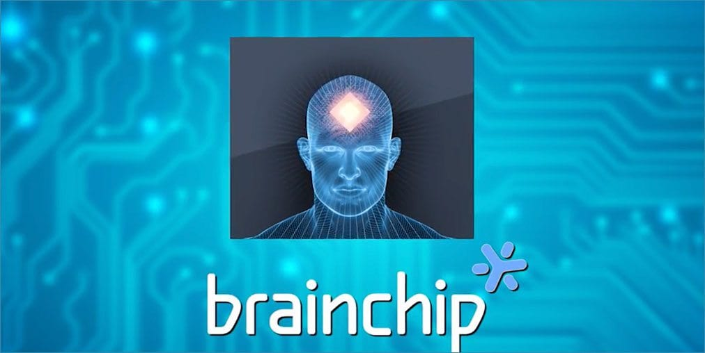 BrainChip - SNAP Game Outcome Solution