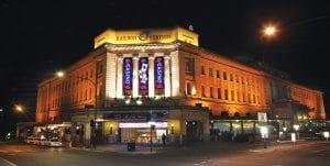Adelaide Casino SkyCity