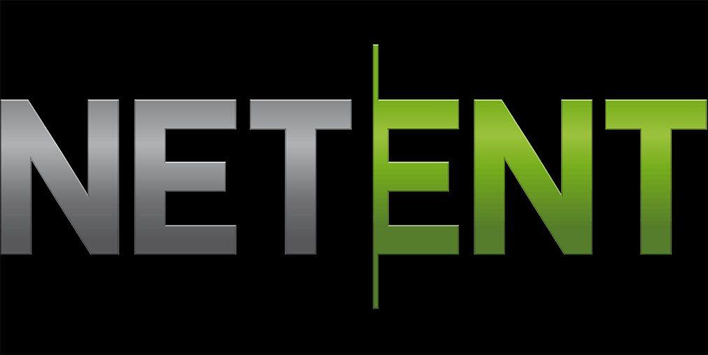 NetEnt online casino software