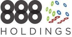 888 online casino and poker