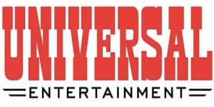 Universal Entertainment Corp