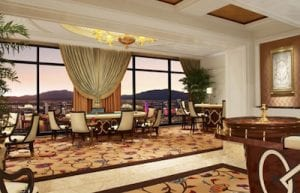 Wynn Sky Casino