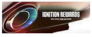 Ignition poker rewards