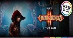 SM Blood Suckers