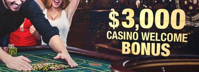 Claim 4 500 In Cash And Bitcoin Bonuses At Bovada Lv