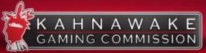 Kahnawake Gaming Commission Canada