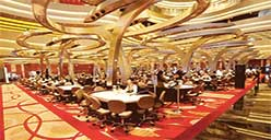 Vietnam locals allowed in casinos
