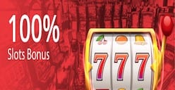 BetOnline ag Casino review | USA players accepted