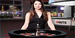 Finnish online casino bonuses