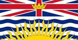 British Columbia Casino Canada