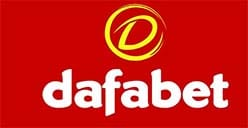 Dafabet UK casino shuts its virtual doors
