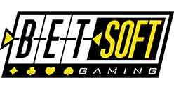 Betsoft online casino software