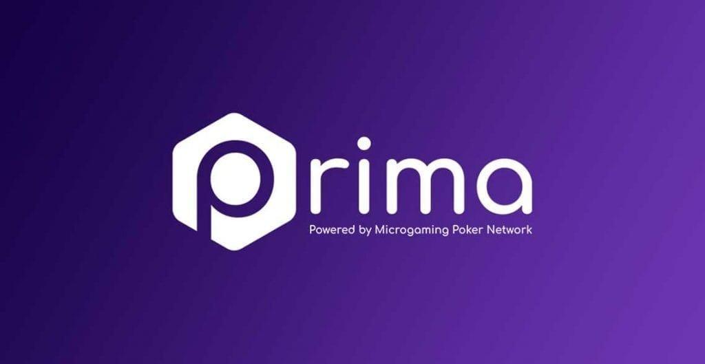 Prima poker upgrade for MPN