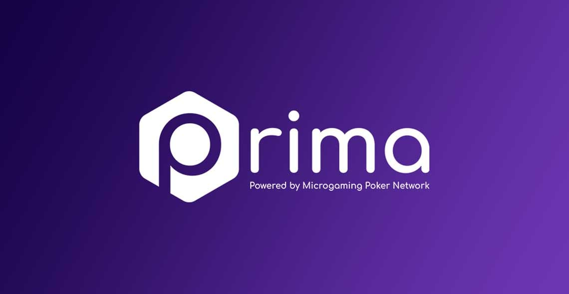 Prima poker upgrade for MPN