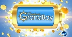 Casino Grand Bay adds Betsoft games to casino