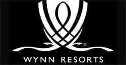 Wynn Resorts appoints two new directors to board