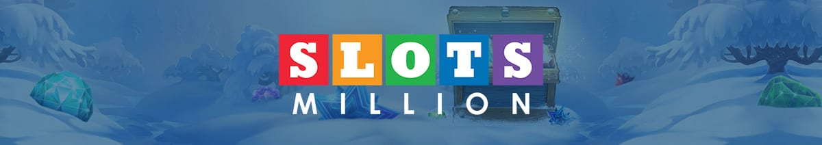 www.SlotsMillion.com - more than 1400 online pokies