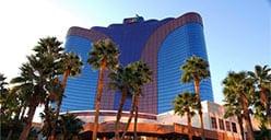 Rio Las Vegas casino news